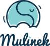 sklep internetowy Mulinek.pl