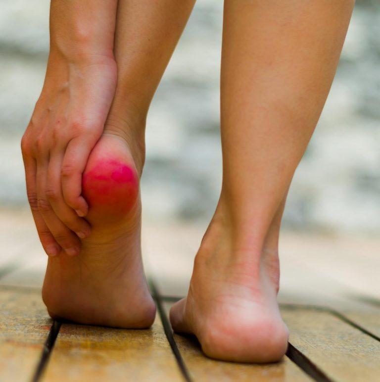 Rehabilitacja kolana to skomplikowany proces