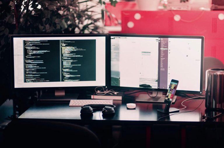Budowanie pozycji strony internetowej
