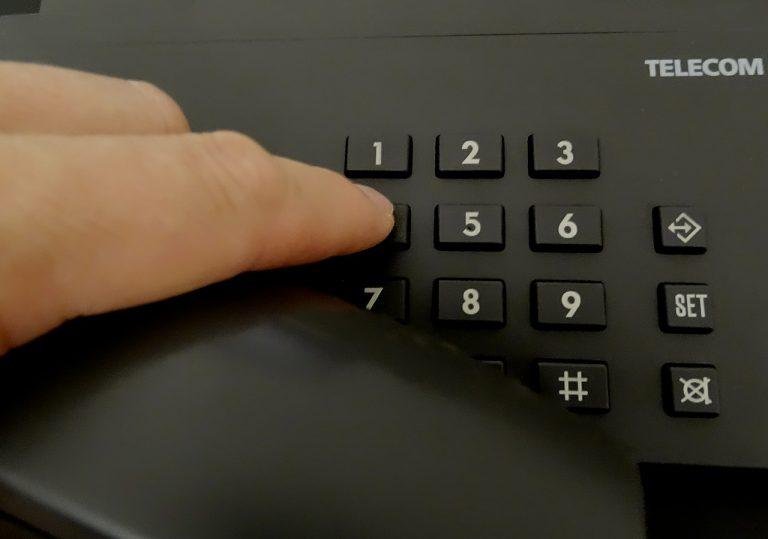 Call Center jako sposób na pozyskiwanie leadów sprzedażowych