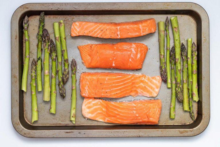 Jak działa dieta ketogeniczna?