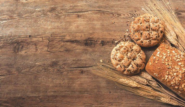 Poszukaj wysoko ocenianych piekarni w Gdańsku