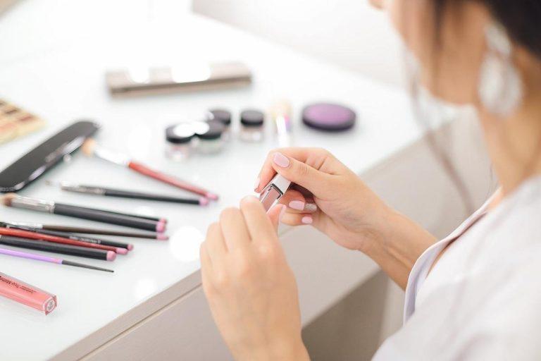 Najlepszy sklep z kosmetykami naturalnymi – gdzie znaleźć?