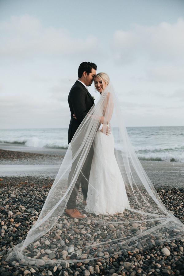 Piękna i niezapomniana sesja ślubna w górach
