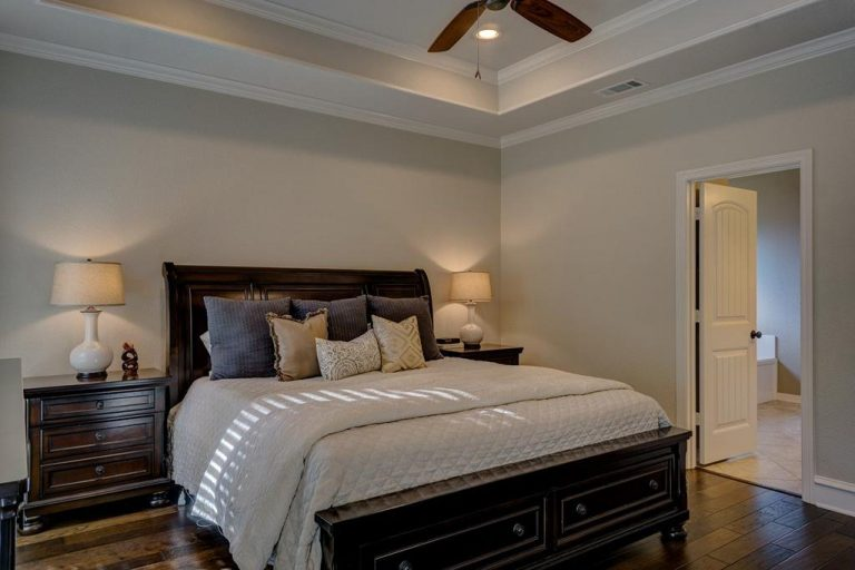 Najlepsze mieszkania na sprzedaż – jakie warto wybrać?