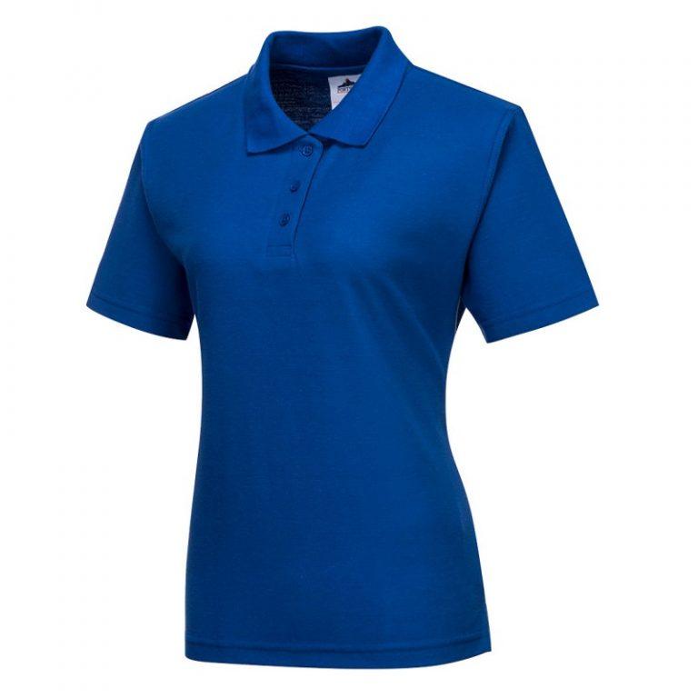 Specjalistyczna odzież ochronna dla pracowników