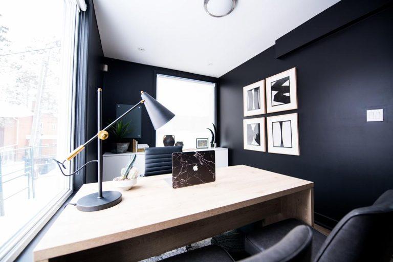Co warto wiedzieć o sprzątaniu biur przez profesjonalne firmy